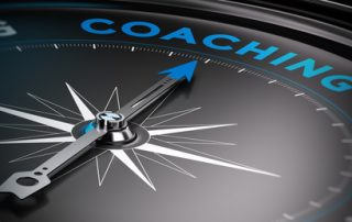 Coaching de managers