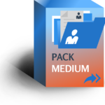 Pack Assistance au recrutement