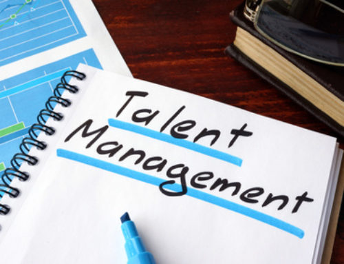 Les 10 bonnes raisons de faire appel à un Talent Acquisition Manager externalisé